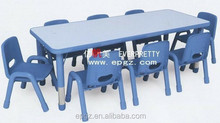 smart kids furniture ,school furniture kids furniture , kids party furniture