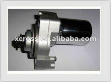 Motorcycle Engine Parts Chinese 50cc Starter motor 110cc Starter Motor 120cc starter Motor 90cc starter Motor