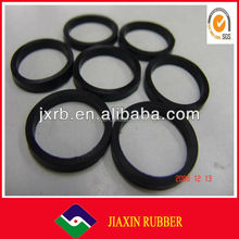 HNBR rubber waterproof washer rubber heat insulation washer