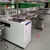 China high quality SMT automatic loader for PCB assembly line