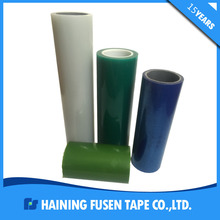 packing pe protective film / tape China film with cheap price
