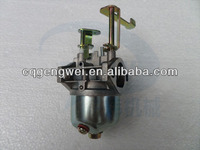 gasoline engine parts carburetor