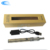 2018 vape pen 900mah battery mini vape battery gold color Evod Electronic Cigarette