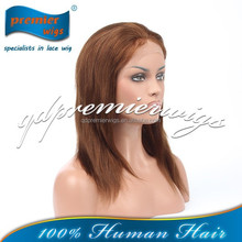Invisible hairline full lace wigs china premier wigs premier full lace wigs