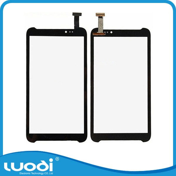 Good Quality Touch Glass Panel For Asus Fonepad Note 6 ME560 ME560CG