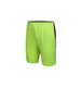 Best Selling Product Jersey Football Pants Men Training