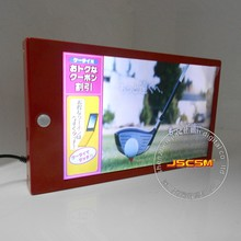 HD motion senser digital electronic photo picture frame 10 inch hot sex video open frame