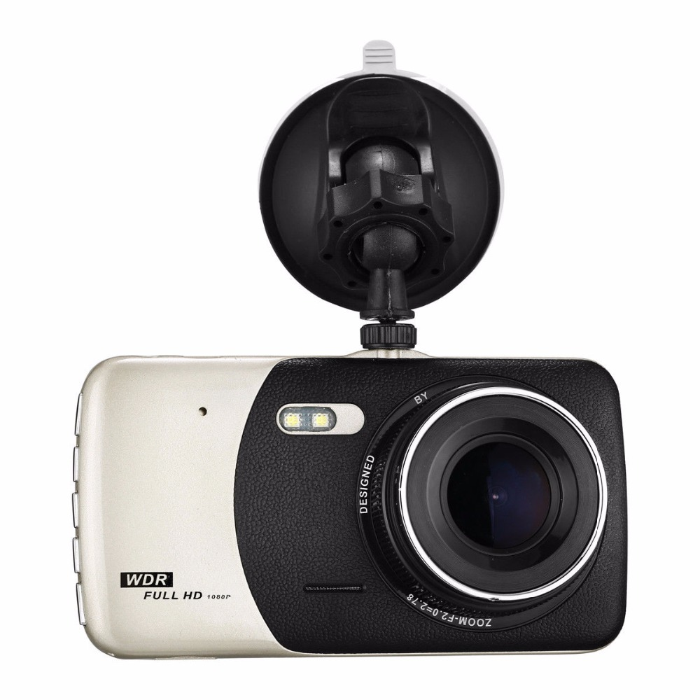 China International Dvr Wholesale Alibaba Xiaomi Yi Dome Home Cctv Camera 360 Vision Mmc 32gb