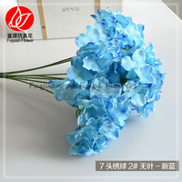 140520 Factory Useful Cheap Artificial Flowers