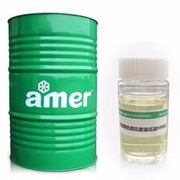 Amer antiwear lubricant hydraulic oil 68
