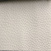 Sofa Rexine/Sofa Material/Furniture Leather