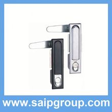 2013 new zinc alloy locks for metal boxes