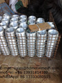 1KG coil small coil galvanized wire