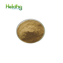 Natural Panax Ginseng Root Extract 80% Ginsenoside