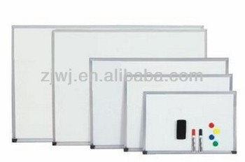 hot sale school magnetic whiteboard