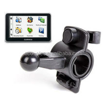 Bike Motorcycle Handlebar Holder Mount Bracket for Garmin Nuvi GPS 760 770 780 850 785T