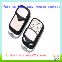Remote Control For Automatic Gate Openers,315Mhz/433.92Mhz Universal Gate Remote