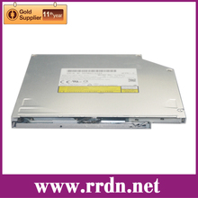 Genuie BD-C16SS-A90 Internal SATA Slim Bluray combo BDROM Tray Load for HP Toshiba Dell Compaq NEC Acer