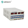 MINGCH High Quality 30 Volt Dc Uninterrupted Regulated Switch Mode Power Supply