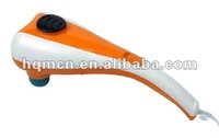 Dual Head Handheld Massager Beauty Care Products