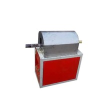 2016Best Quality Cheapest Price Sugarcane Peeling Machine