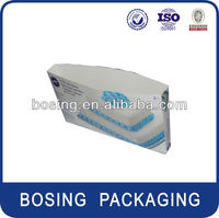 14 inch paper cake base, printed cake packaging