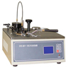 /product-detail/syd-261-1-closed-flash-point-tester-60509393259.html