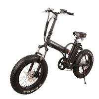 2015 hot selling city bicycle electric bike with brushless motor and basket