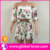 Summer women wholesale boutique clothing two piece outfits women