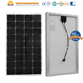 RESUN 150W Mono Solar Cell Solar Panel factroy direct