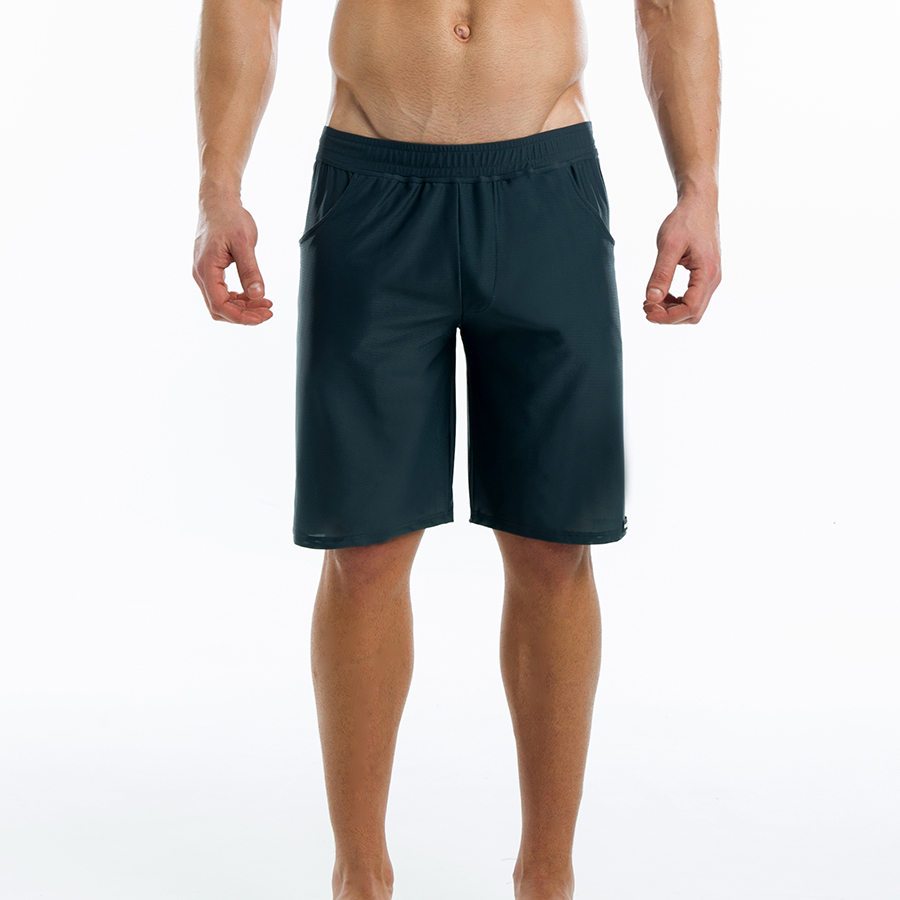 Sports gym design classy Active Sweatshorts stretch mens shorts