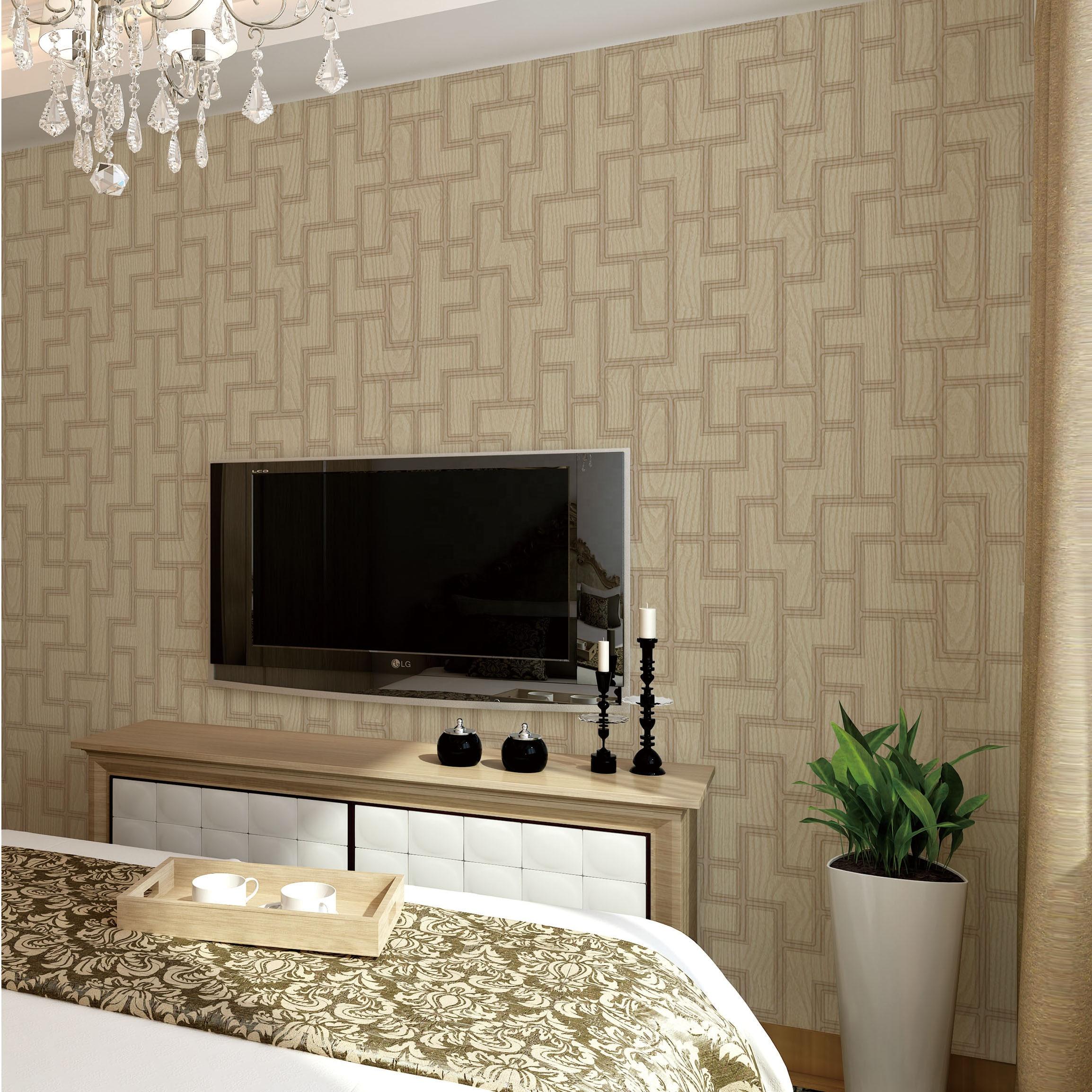 3d Wallpaper For Living Room In Nigeria - allwallpaper