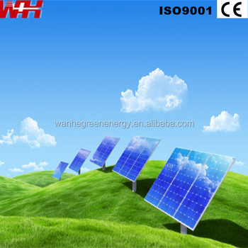 Best Price Swimming Pool Solar Panels For Sale Europe Buy Swimming Pool Solar Panels For Sale