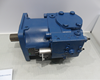 Bosch rexroth pump A11VLO Variable Displacement Axial Piston Pump