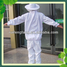 hot saling and high quality beekeeping honey bee suits
