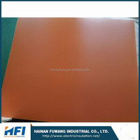Chinese products wholesale phenolic paper bakelite