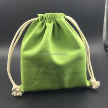 Custom Ripstop Foldable Nylon Tobacco Pouch Bag