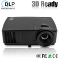 Cheap full hd dlp projector infocus dlp projector for home, shcool and meeting use