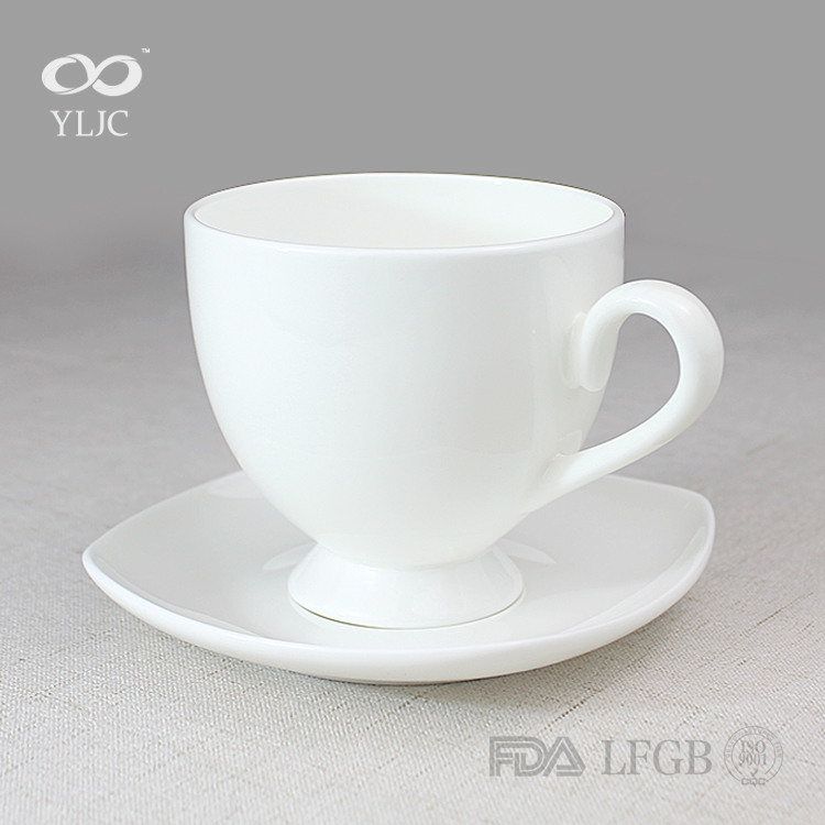 wholesale mini printing fine bone china elegant european english modern luxury royal tea <strong>cup</strong> and saucers