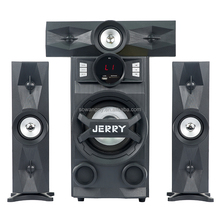 fast selling products in south africa Karaoke mixer amplifier super lound woofer speaker