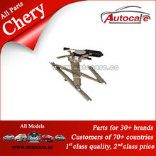 All Chery-tiggo Chery car part Chery engine WINDOW REGULATOR S11-6104110BA