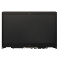 YF lcd display 5D10H35588 for yoga 314 laptop touch screen N140HCE-EBA Rev.C1