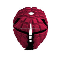 Football/Volleyball/Basketball helmet case for Promotion helmet