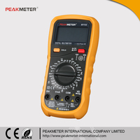 4 1/2 High Precision Digital Multimeter MY65