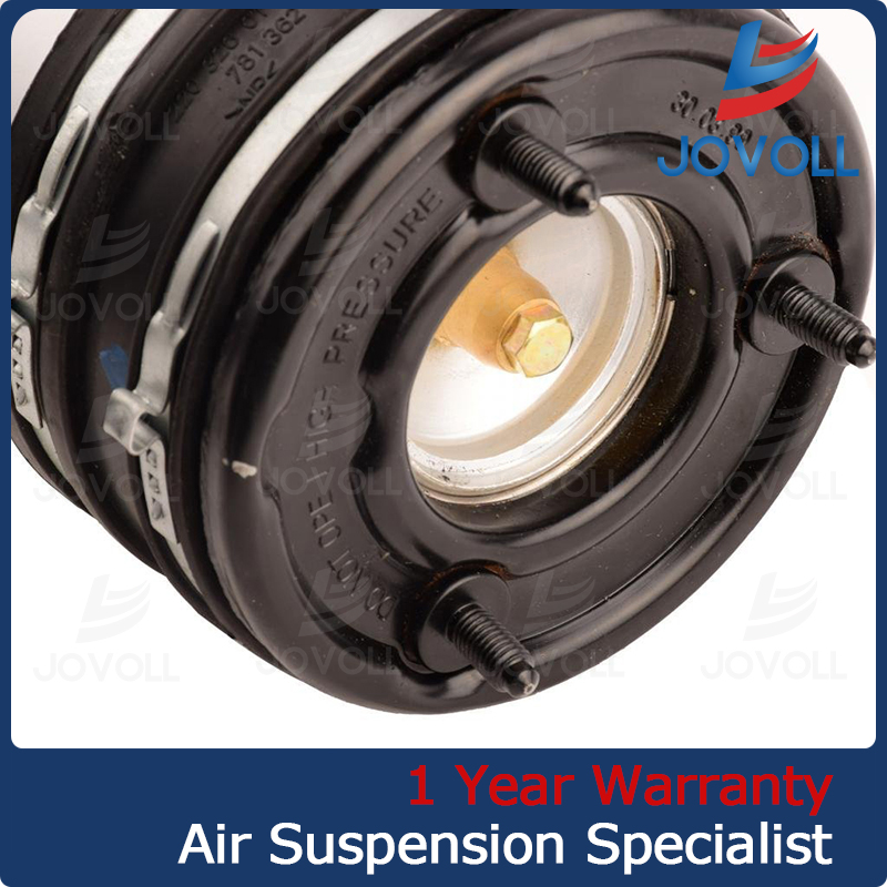 JOVOLL hot sale original quality A2203205013 rear air suspension system repair kits for Mercedes S-Class W220 auto parts