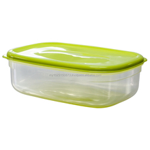 Air-tight Food Container