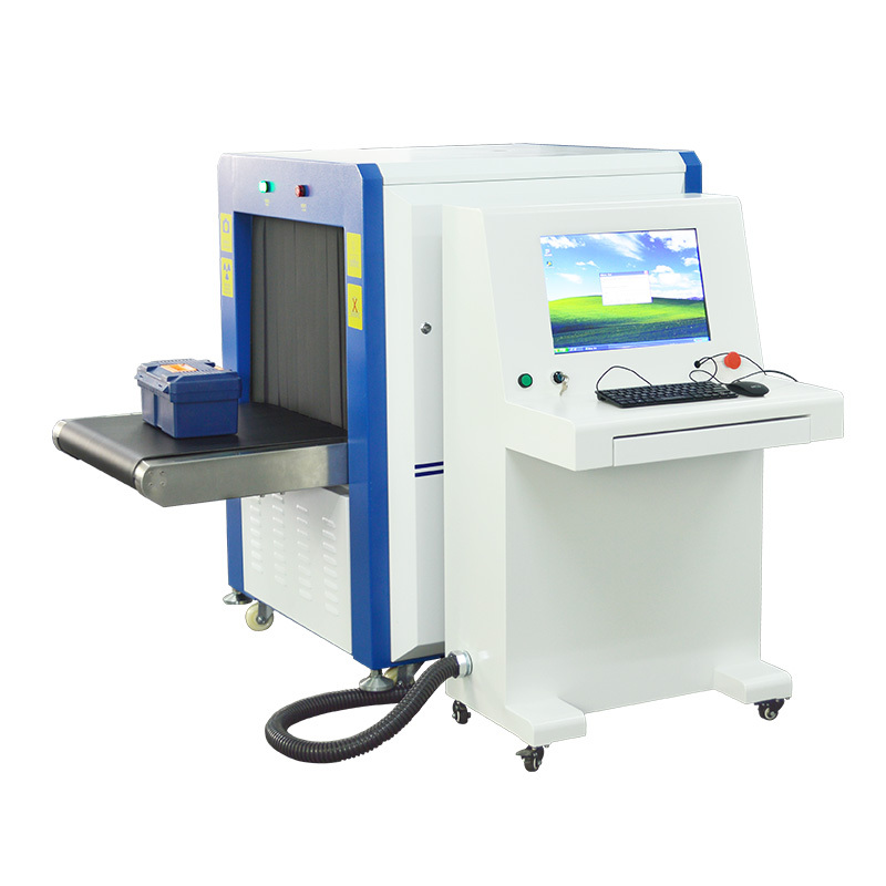 x ray baggage scanner.jpg