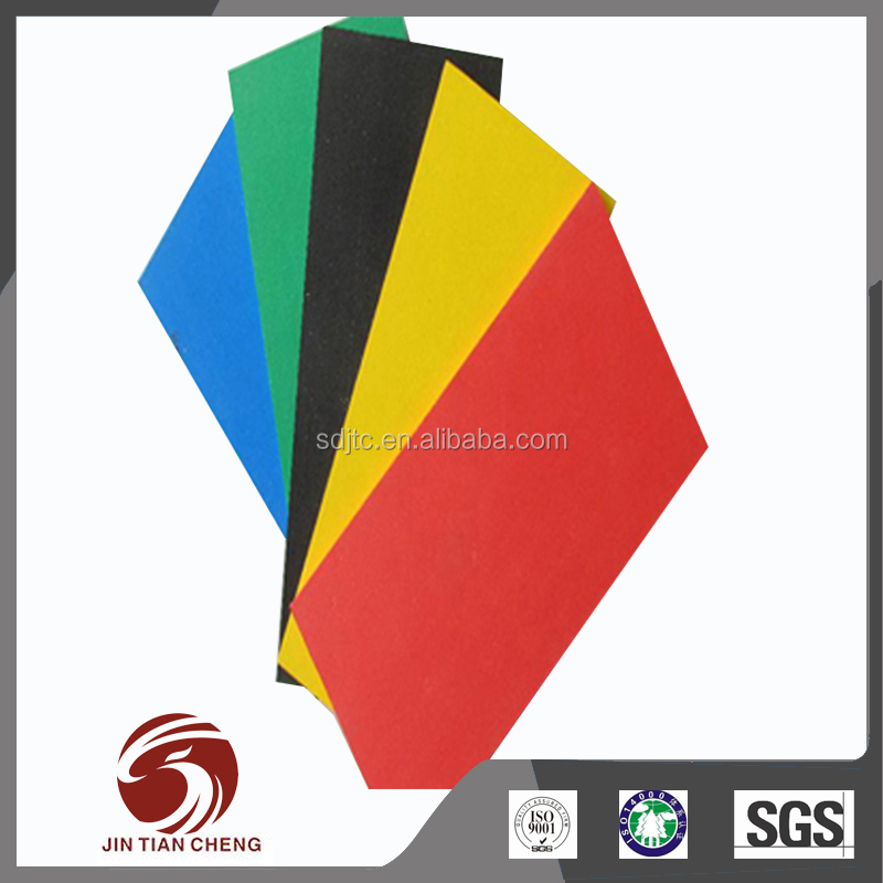 Retardant 4x8 foam sheets pvc foam board pvc rigid foam board