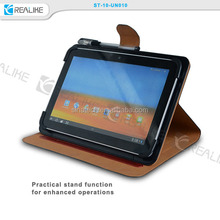 for samsung galaxy tab 4 10.1 slim case,tablet pc android stand cover in alibaba china