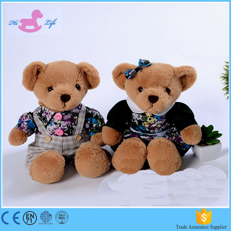 cheap baby hot sale china teddy bear plush